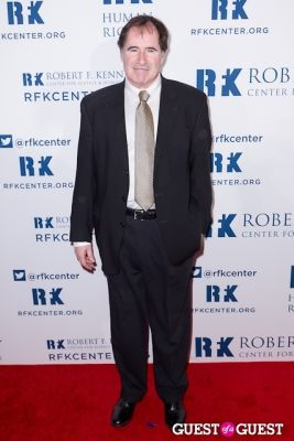 richard kind in RFK Center For Justice and Human Rights 2013 Ripple of Hope Gala