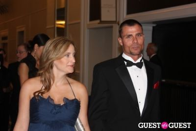 rick ankiel in The Washington Nationals Dream Gala