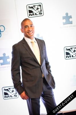 robin fraser in Score for a Cure