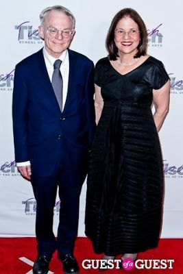 rodgin cohen in Ordinary Miraculous, Gala to benefit Tisch School of the Arts