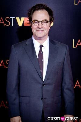 roger bart in Last Vegas Premiere New York