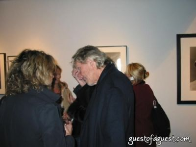 roger waters in The Day the Factory Died by Christophe von Hohenberg