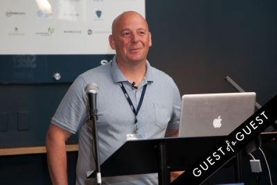 roland cozzolino in Internet Infrastructure in the Age of Digital Marketing
