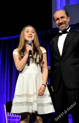 rosa tadevosyan in COAF 12th Annual Holiday Gala