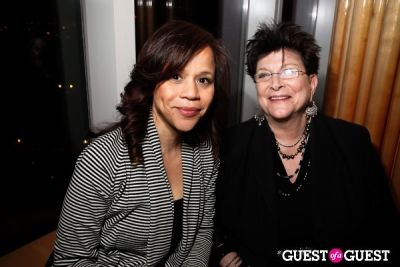 rosie perez in John Leguizamo's Ghetto Klown - Opening 