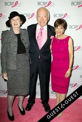 roz goldstein in Breast Cancer Foundation's Symposium & Awards Luncheon