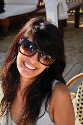 ruchika kumar in Day and Beach Club Birthday