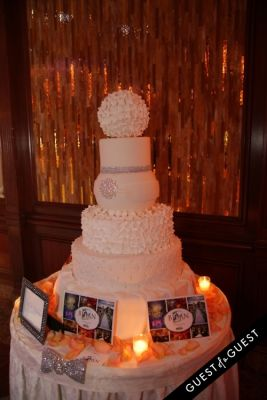 russo s-on-the-bay in Russo's On The Bay Fall Wedding Trend Showcase