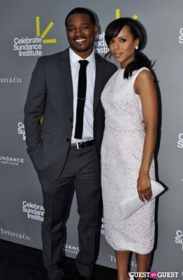 kerry washington in 3rd Annual Celebrate Sundance Institute Los Angeles Benefit