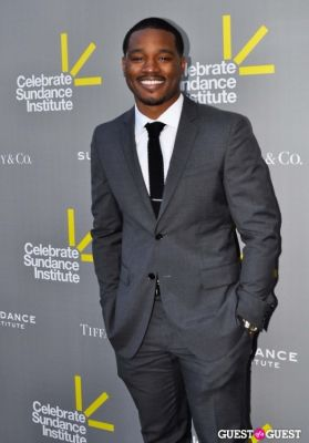 ryan coolger in 3rd Annual Celebrate Sundance Institute Los Angeles Benefit