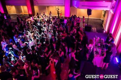ryan ulbrich in Sumeria DC Capitol Gala