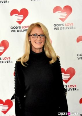sandra lee in The Fifth Annual Golden Heart Awards @ Skylight Soho