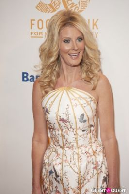 sandra lee in Food Bank For New York City's 2013 CAN DO AWARDS
