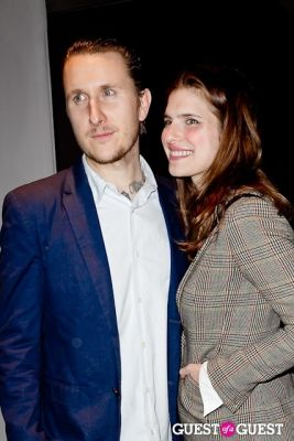 lake bell in Avion Espresso Presents The Premiere of The Company You Keep