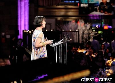 scout tufankjian in Children of Armenia Fund 10th Annual Holiday Gala