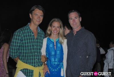 sean macpherson in Guest of a Guest and Assouline Celebrate Launch of Gypset Travel By Julia Chaplin