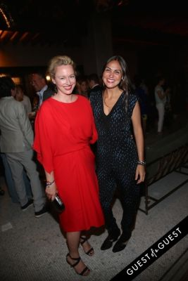 serena meriman in The Relaunch of Guest of a Guest & The Prelaunch of The Ludlow Hotel