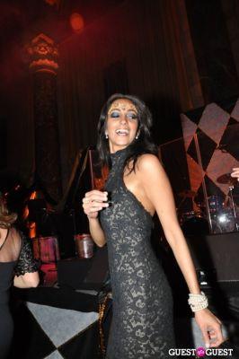 shadan azali in The Princes Ball: A Mardi Gras Masquerade Gala