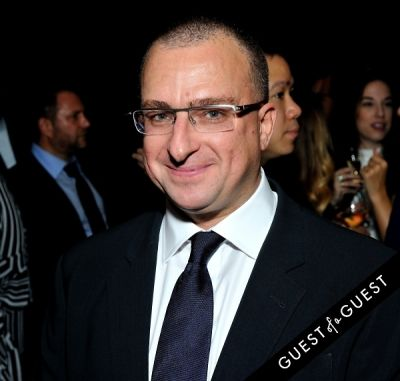 sharif el-gamal in
