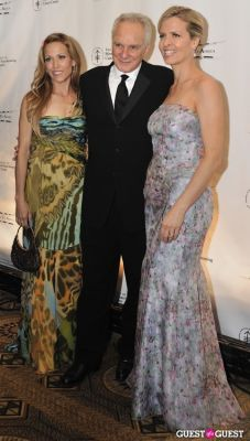 david yurman in The Society of Memorial-Sloan Kettering Cancer Center 4th Annual Spring Ball