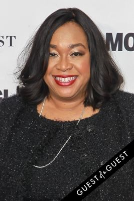 shonda rimes in Glamour Magazine Women of the Year Awards