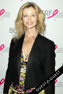simone winston in Breast Cancer Foundation's Symposium & Awards Luncheon