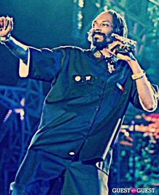 snoop dogg-at-coachella in Everything Coachella: Backstage & On Stage & Secret After Show Performances & VIP Pool Parties