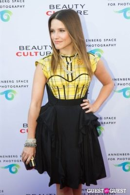 sophia bush in Exhibit Opening Of