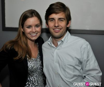 sophie pyle in Guest of a Guest DC RE-Launch Party at District Underground