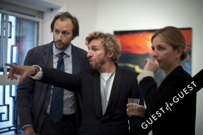 stanislas thierry-pascal-blondeau-mailys-vranken-thierry in Pascal Blondeau