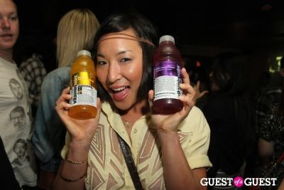 stella lee in Vice and Vitaminwater Present: Uncappedlive Orange County