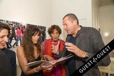 stephane kossmann in Galerie Mourlot Presents Stephane Kossmann Photography