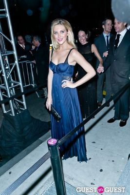 stephanie pratt in Gabrielle's Angel Foundation Hosts Angel Ball 2012