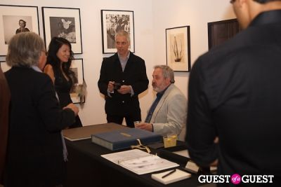 stephen cohen in photo l.a. 2013 The 22nd International Los Angeles Photographic Art Exposition