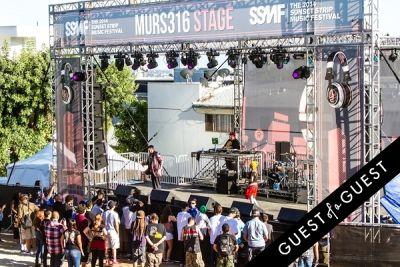 stephen drwencke in Sunset Strip Music Festival - Los Angeles, CA