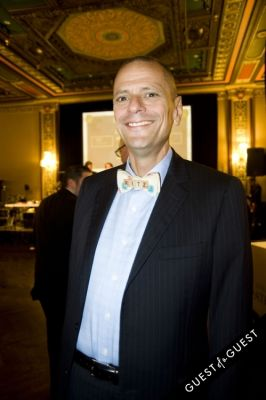 stephen ritz in Toasting the Town Presents the First Annual New York Heritage Salon & Bounty