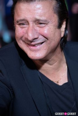 steve perry in U.S. Premiere Of Dreamworks Pictures