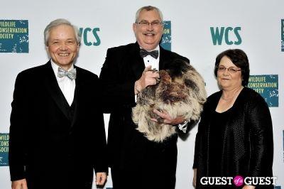 jim breheny in Wildlife Conservation Society Gala 2013