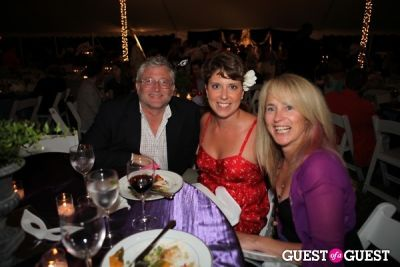 steven gould in EAST END HOSPICE GALA IN QUOGUE