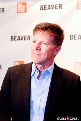 stone phillips in Special Screening of