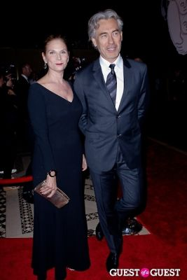 susan gilroy in New Yorkers for Children Fall Gala 2013