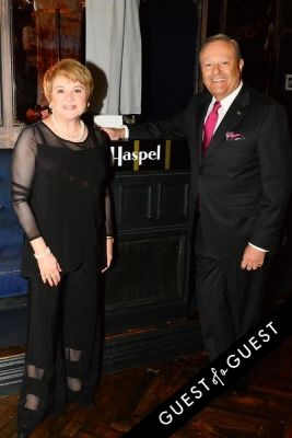 susan haspel-lipsey in Haspel's 105th Anniversary Celebration