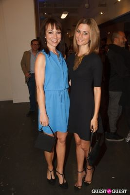 sarah norvilas in Photo L.A. 2014 Opening Night Gala Benefiting Inner-City Arts
