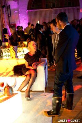 tabatha coffey in GLAAD Amplifier Awards