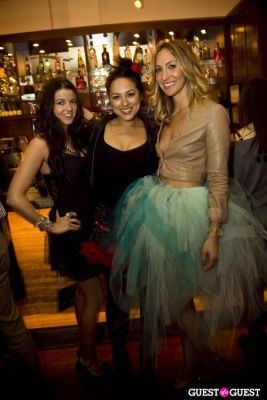 rena rodriguez in Jessica Arb's Birthday Party