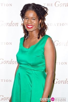 tangie murray in The Gordon Parks Foundation Awards Dinner and Auction 2013