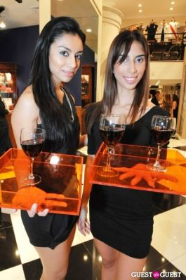 tanima mannan in Opening Of Limelight Marketplace