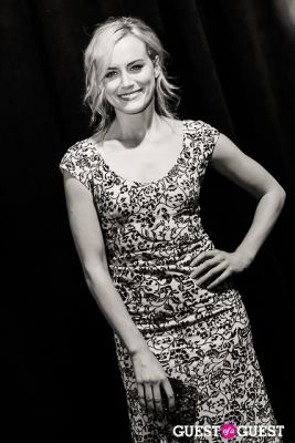 taylor schilling in Whitney Studio Party Gala 2013