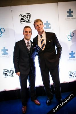 alexi lalas in Score for a Cure