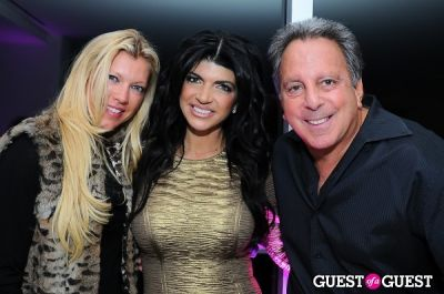 terry hayim in Teresa Giudice And Elegant Affairs Host Experience Italy Benefit For Harboring Hearts